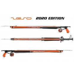 ZESO 2020 Limited Edition Portugal