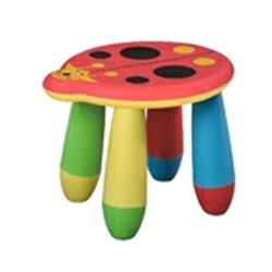 Plastic Chair for Children