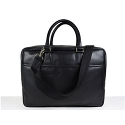 Hight Quality Leather Bag