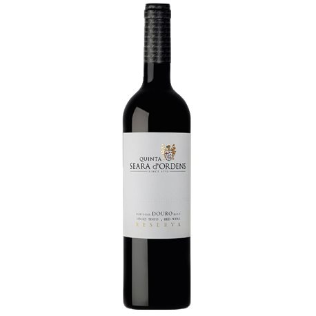 Award-winning wines of the best world producers