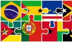 Trader Portugal- The best way to buy and sell in portuguese speacking world!